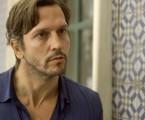 'Segundo Sol': Vladimir Brichta é Remy | TV Globo