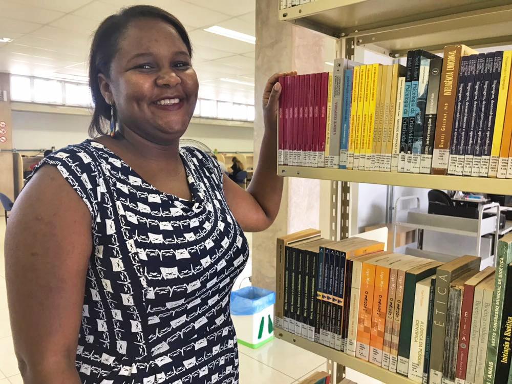 Estudantes quilombolas da UnB contam como acesso à educação muda vida nas comunidades