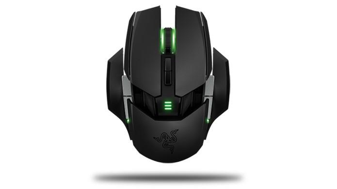 Veja os melhores mouses para jogos FPS: de Razer a Logitech   Dicas