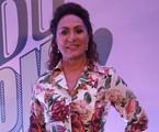 Eliane Giardini | Paulo Belote/ TV Globo
