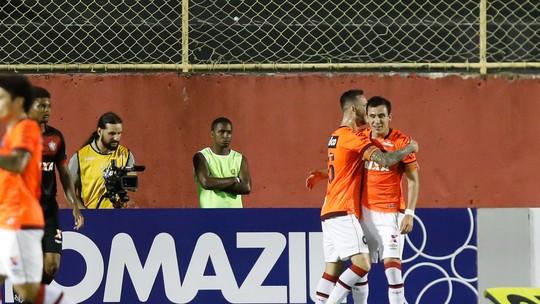 Foto: (TIAGO CALDAS/FOTOARENA/ESTADÃO CONTEÚDO)
