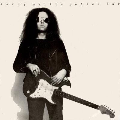 Larry Wallis, primeiro guitarrista do Motörhead, morre aos 70 anos - Notícias - Plantão Diário