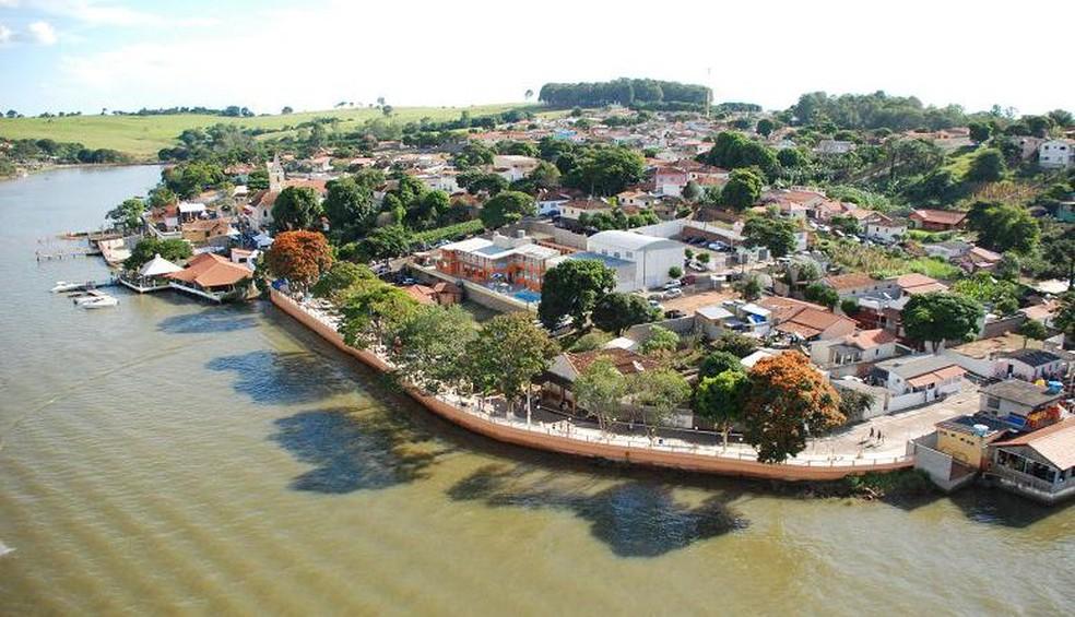 -  Prefeitura de Fama  MG  terá seis meses para realizar novo concurso público  Foto: Divulgação/Prefeitura de Fama