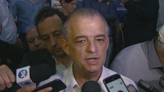 Governo estadual libera R$ 24 milhões para recapeamento de ruas de São Carlos