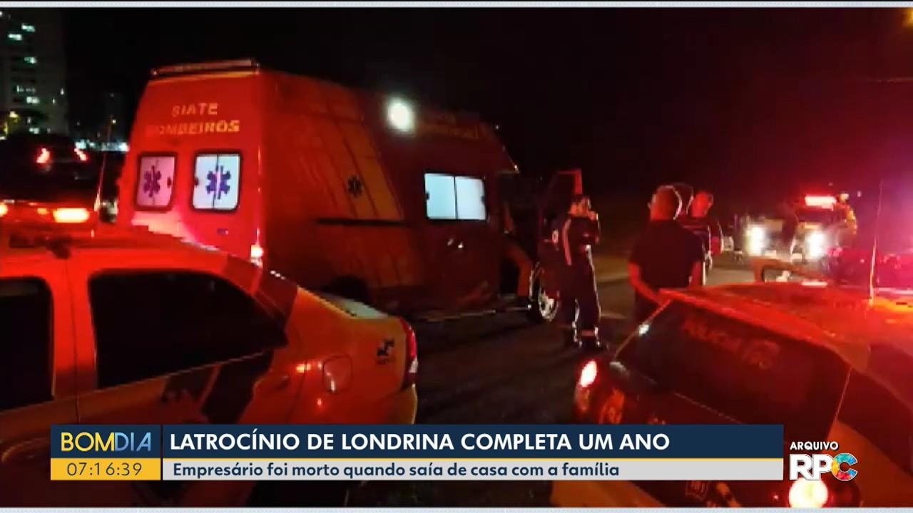 Operação cumpre mandados contra empresa que fraudava contratação de planos de saúde, em Curitiba - Notícias - Plantão Diário
