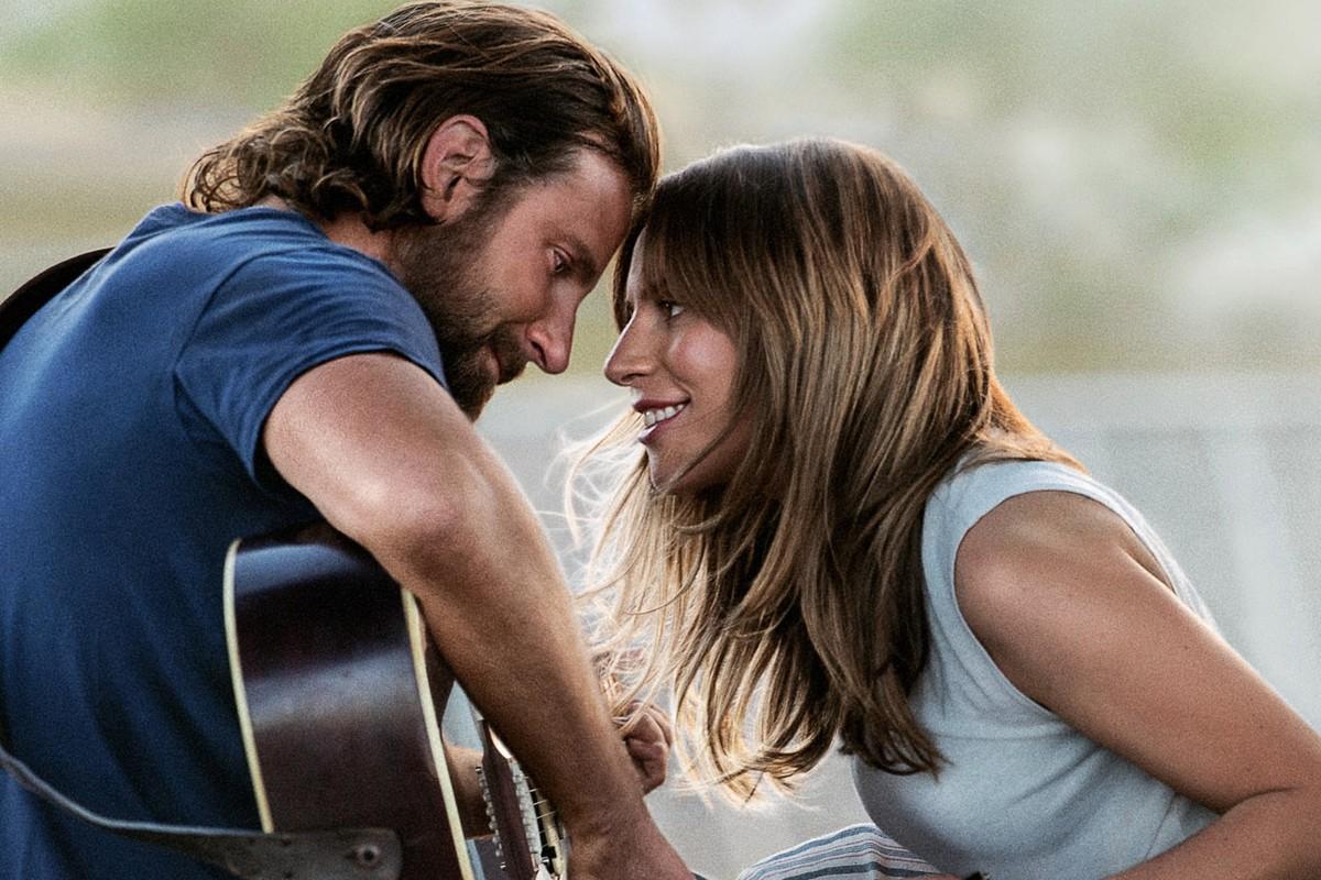 Os 15 Melhores Filmes De Romance Da História Do Cinema