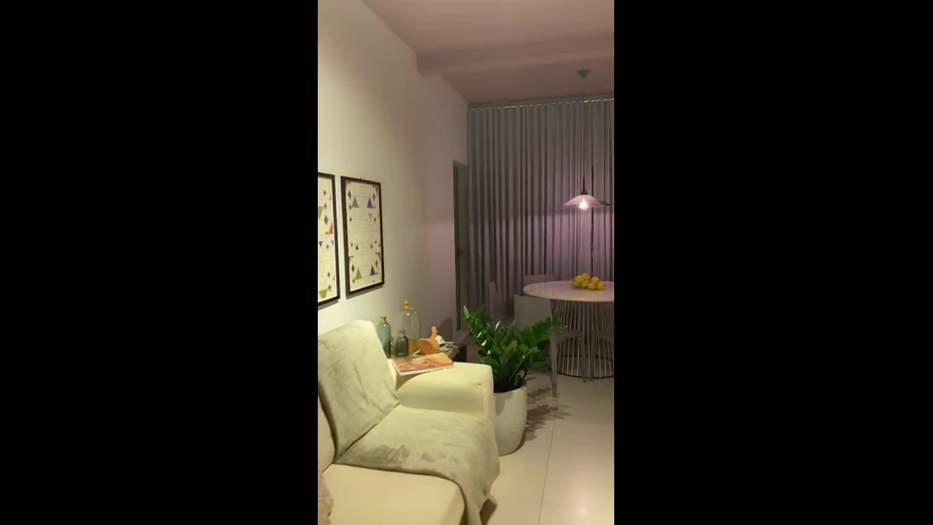 Arquiteto dá dicas de otimizar espaço em casa e ter mais conforto durante a quarentena