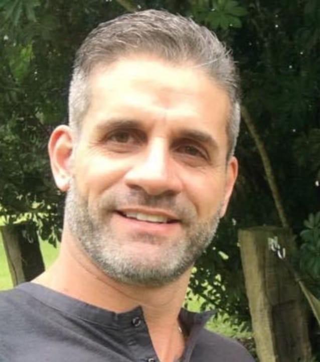 Trabalhador de plataforma da Bacia de Campos, RJ, morre vítima da Covid-19