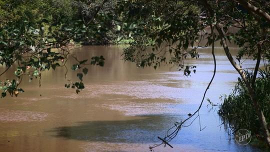 Sem atingir recomendação da ONU, região de Campinas tem déficit anual de 300 mil litros de água por habitante