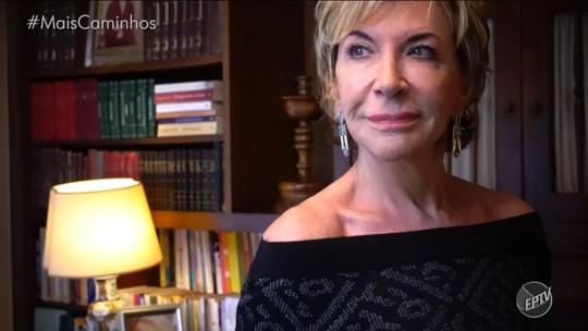 Elegante sempre: confira dicas de moda para mulheres com mais de 50 anos