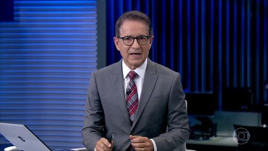 Procuradores da Lava Jato pedem condenação de Eduardo Cunha