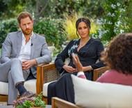 Príncipe Harry sabia do impacto que entrevista a Oprah teria na Família Real e não tem qualquer arrependimento
