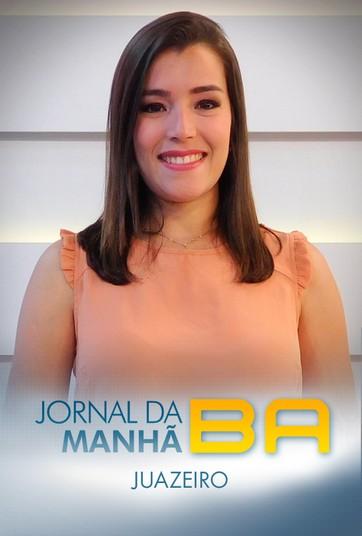 Jornal da Manhã - Juazeiro
