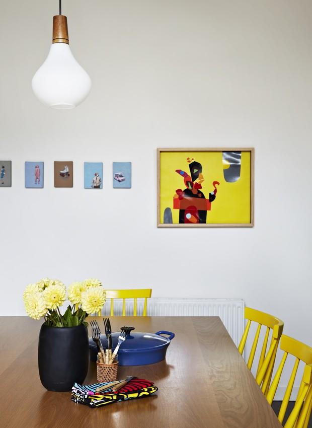 decoração-pelo-mundo-traga-este-clima-para-sua-casa (Foto: Armelle Habib / Living Inside)