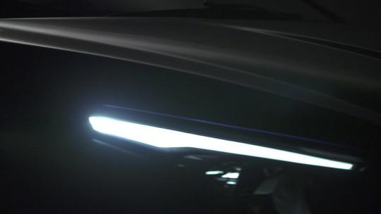 Fiat Argo ganha vídeo 'teaser' que revela mais detalhes antes do lançamento