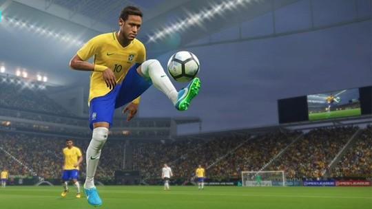 Foto: (Divulgação/FIFA)