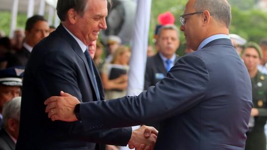 Foto: (Philippe Lima/Divulgação/Governo do Estado)
