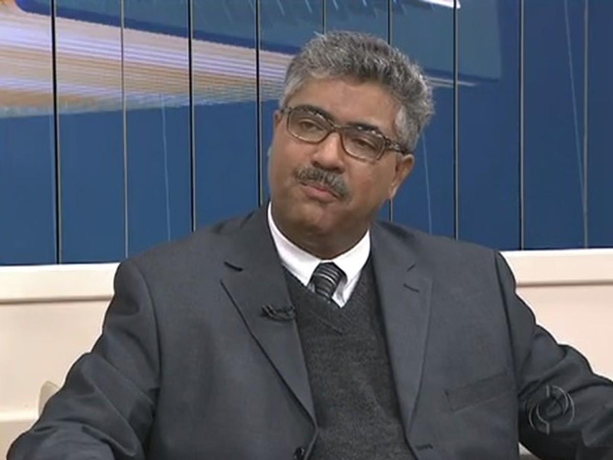 Delegado da PF que esteve à frente da Lava Jato é exonerado do cargo