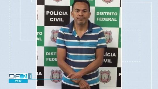 Justiça decreta prisão de pastor acusado de abuso sexual no DF