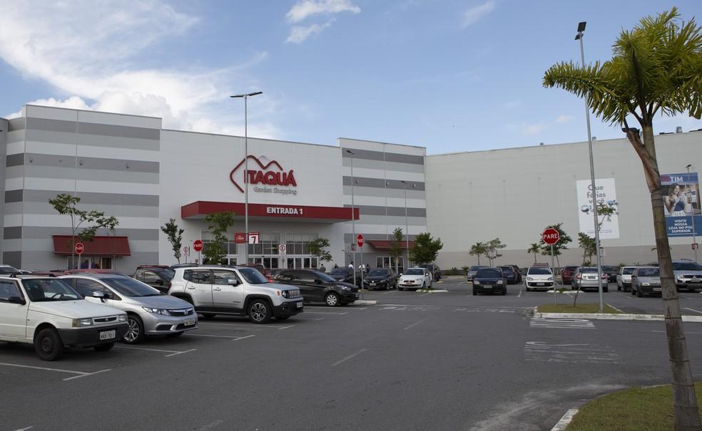 b39e3daeb242d5 Shoppings de Mogi, Suzano e Itaquaquecetuba oferecem 23 vagas nesta ...