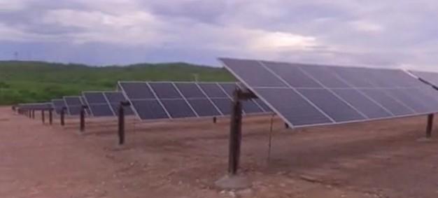 Rede Mato-grossense de Comunicação cria 'cidade solar' para atender as empresas do grupo Zahran