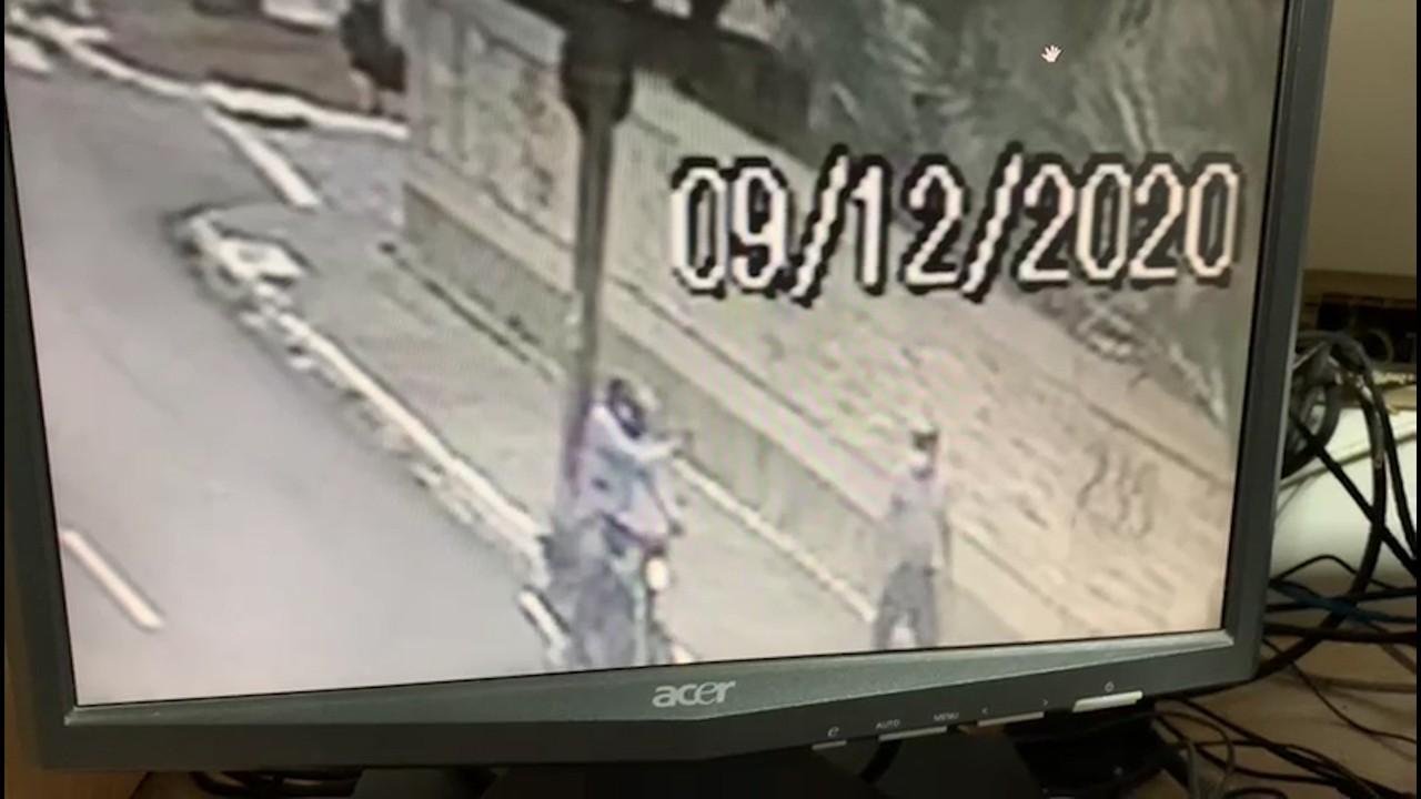 Ex-prefeito de Bayeux Expedito Pereira é morto a tiros em João Pessoa