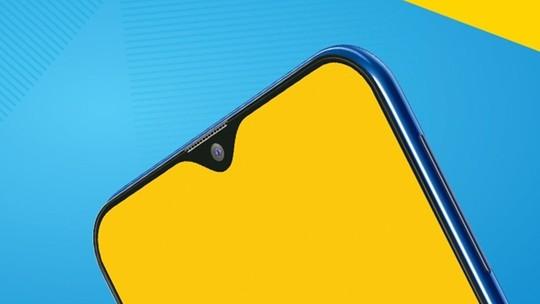 Foto: (Reprodução / Samsung)