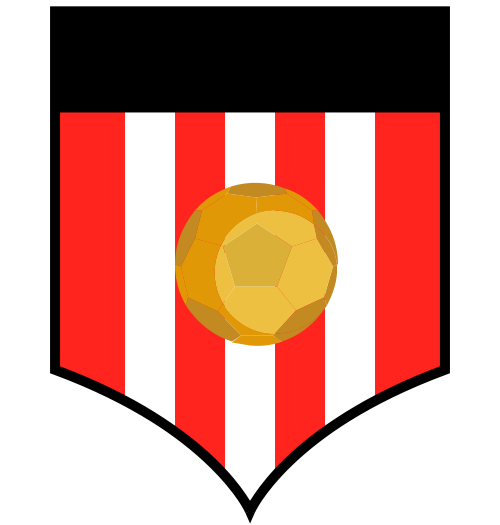 RafaMatador FC