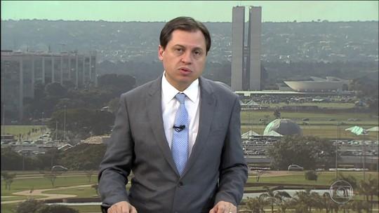 Mesmo com redução de pena, PT está preocupado com decisão do STJ de manter condenação de Lula