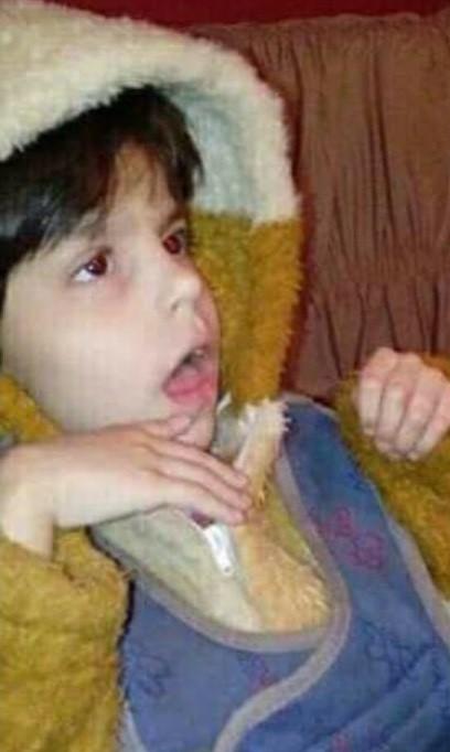 Pai vai à Justiça para mudar certidão de óbito antes de enterrar ossada da filha: Ela não era indigente - Notícias - Plantão Diário