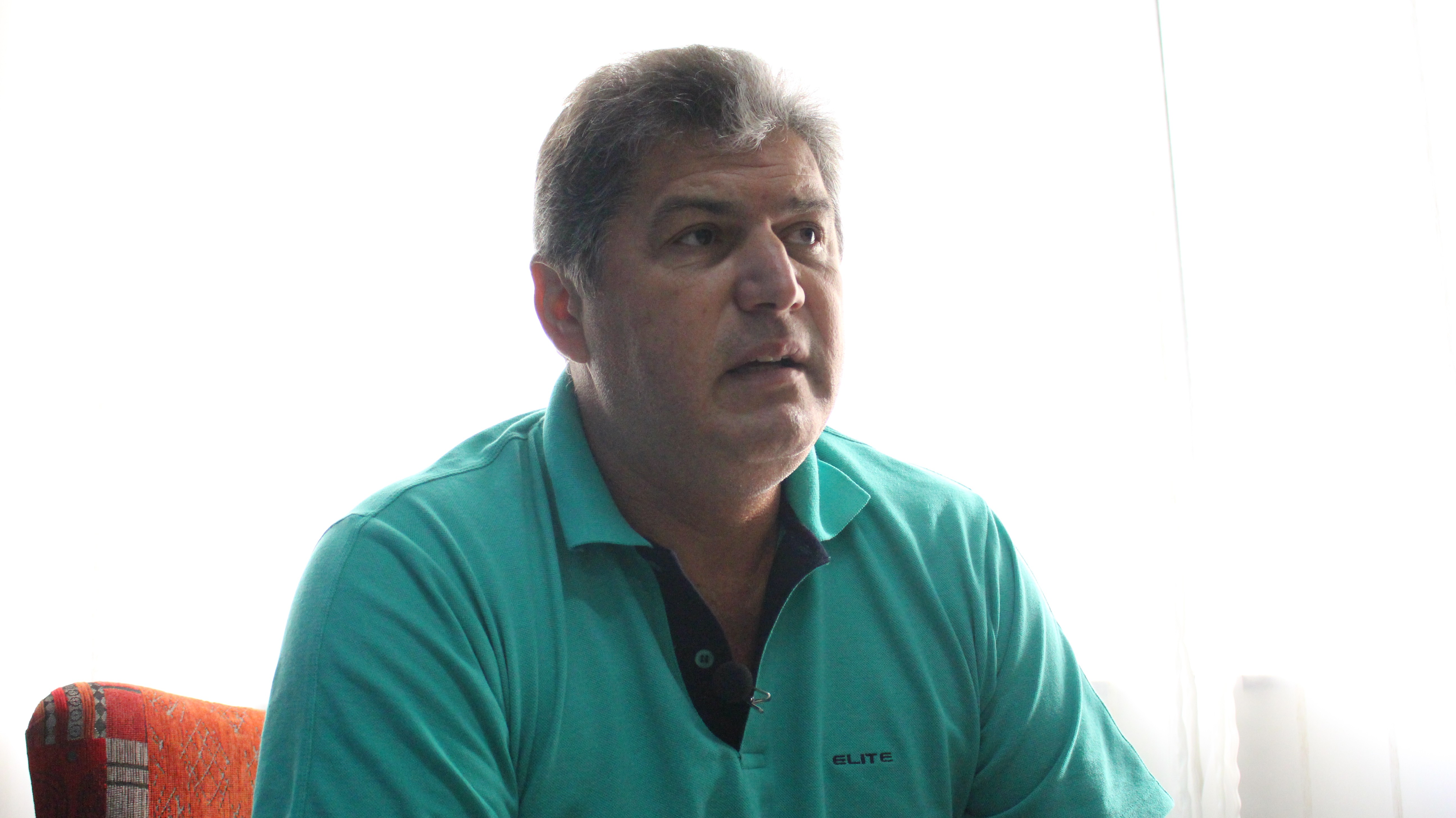 Justiça bloqueia bens de ex-prefeito de Cajati por oferecer cargos e dinheiro para escapar de cassação