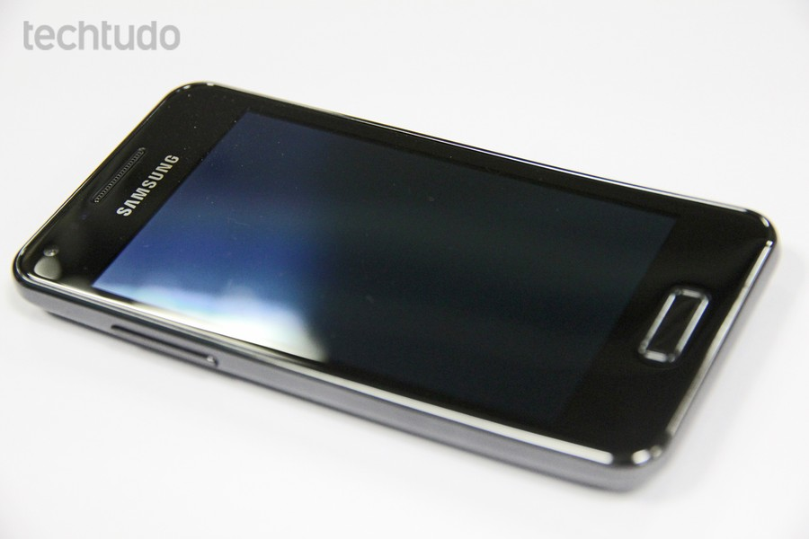 galaxy s2 lite celulares e tablets techtudo. Black Bedroom Furniture Sets. Home Design Ideas