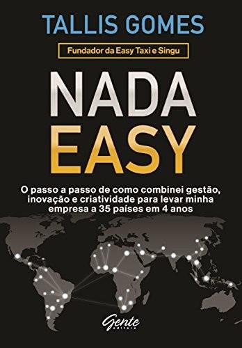 NadaEasy (Foto: Divulgação/Amazon)