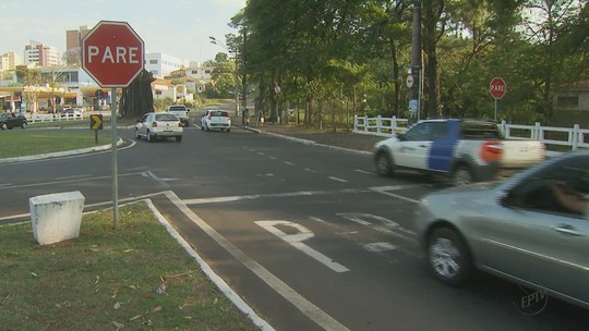 Mortes por acidente de trânsito de Araras, SP, crescem; maioria é dentro da cidade