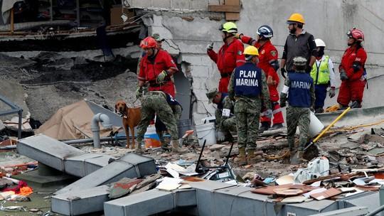 Foto: (Henry Romero/Reuters)