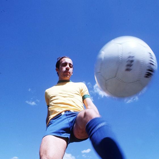 11b03fdc8 O carma do futebol-arte  o legado que a seleção de 1970 deixa para o ...