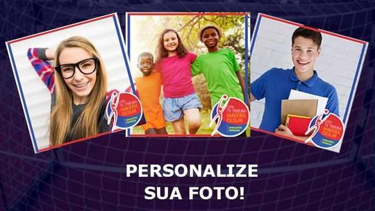 Foto: (Divulgação / Marketing TV Tribuna)
