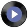 Audiopops: Aberturas de programas infantis