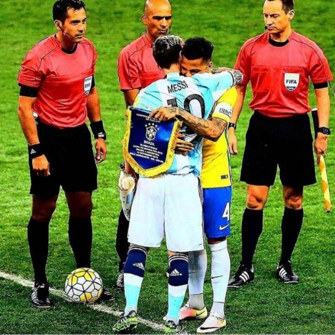 Daniel Alves - Barcelona