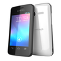 Alcatel One Touch Pixo