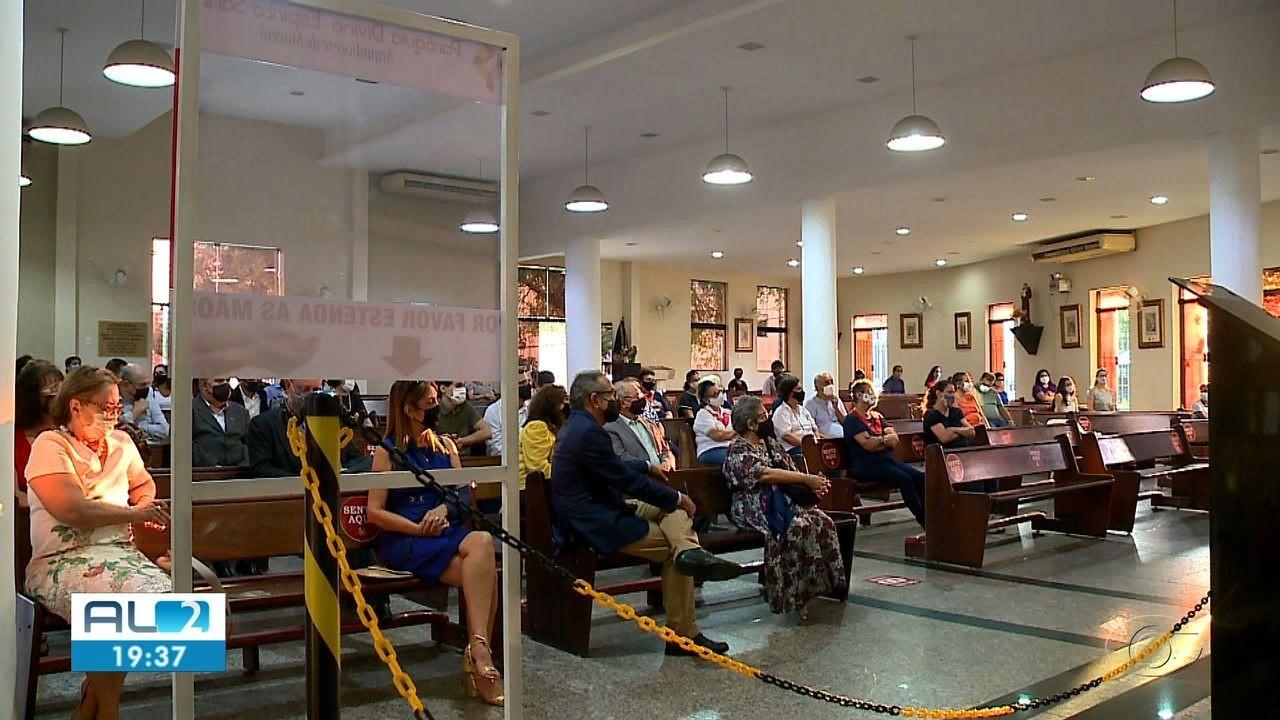 Academia Alagoana de Letras completa 101 anos