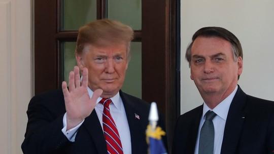 Foto: (Carlos Barria/Reuters)