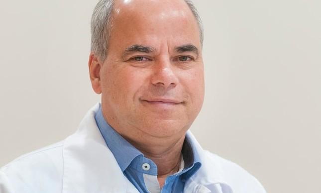 O Richet, dirigido por Helio Magarinos, será o laboratório oficial da Copa América no Rio. Magarinos  também é presidente da Sociedade Brasileira de Patologia Clínica (RJ).