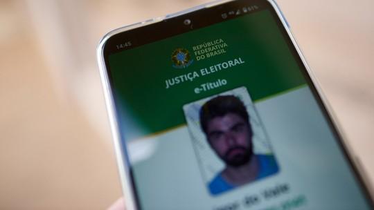 Foto: (Igor do Vale / G1)