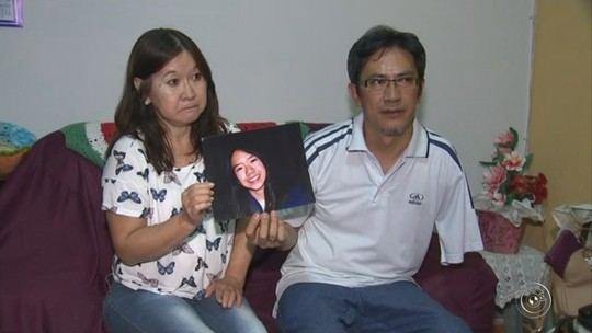 Amiga de jovem morta por estudante de medicina lembra crises de ciúme dele: 'Manipulador'