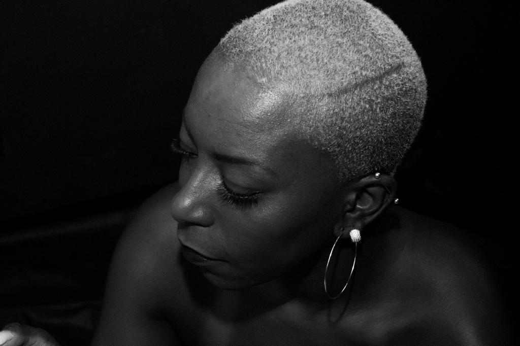 'Semana das Pretas' discute o papel da mulher negra em Juiz de Fora
