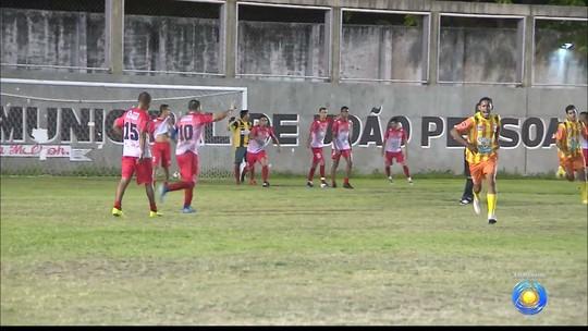 Globo Esporte: primeiro duelo da semifinal da Copa de Seleções de Bairros acontece neste sábado