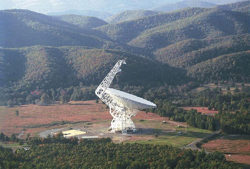 Astrônomos detectam novos sinais de rádio misteriosos vindos do espaço