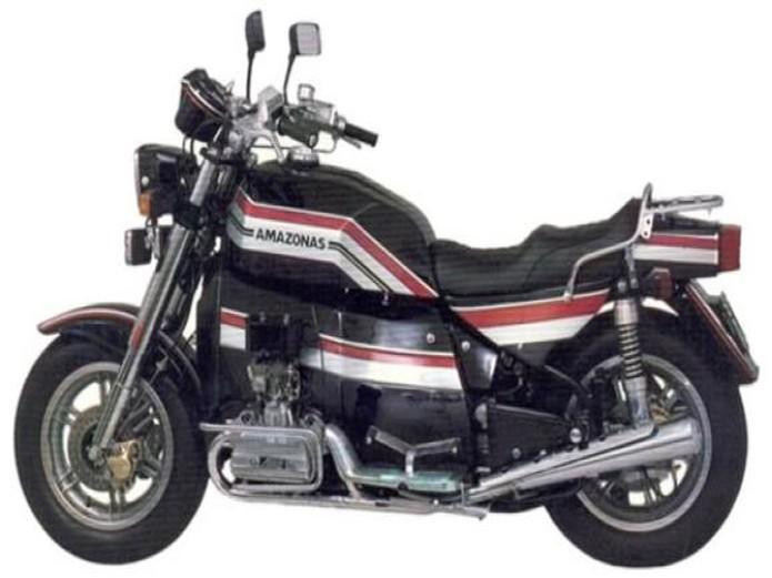 605a74ef856 Indian