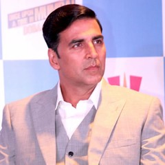 Akshay Kumar at press conference of Once Upon A Time In Mumbai Dobaara (Foto: Wikipedia)